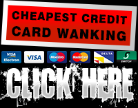 Cheap Credit Card Kinky Phone Sex 121